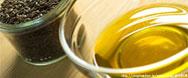 亜麻仁油はPMSの症状緩和に効果あるのか!