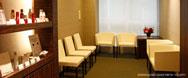 麻布、広尾でPMS治療できる女性外来病院一覧