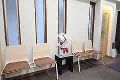 PMS治療できる婦人科を東・・の画像