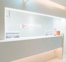 神戸市のPMS病院なら、ゆ・・の画像