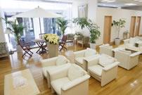 新宿区でPMS治療を本格的・・の画像