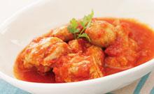 PMS症状の改善にいい食事・・の画像