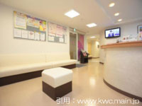 横浜でPMS治療できる病院・・の画像